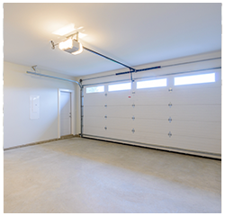 All County GarageDoor Repair Service Baltimore, MD 410-803-6376